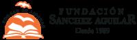 Fundación Sanchez Aguilar